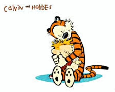 8113 calvin and hobbes