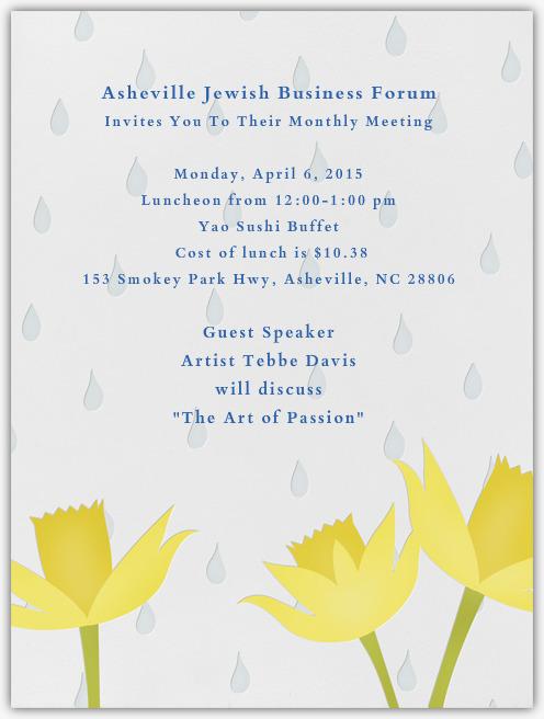 8564 ajbf invite, april
