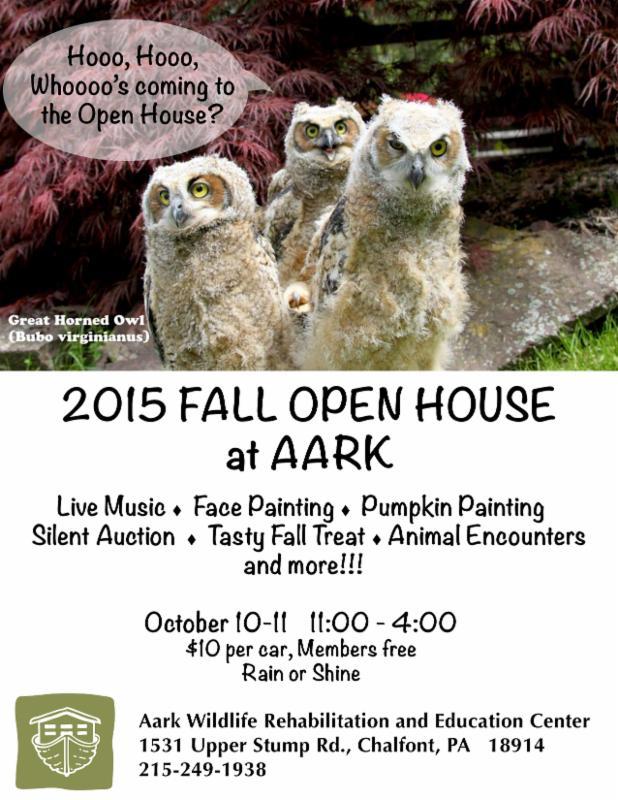 openhouse2015