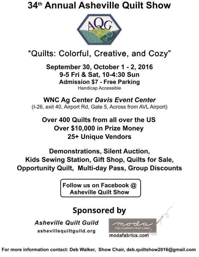 asheville_quilt_show_flyer
