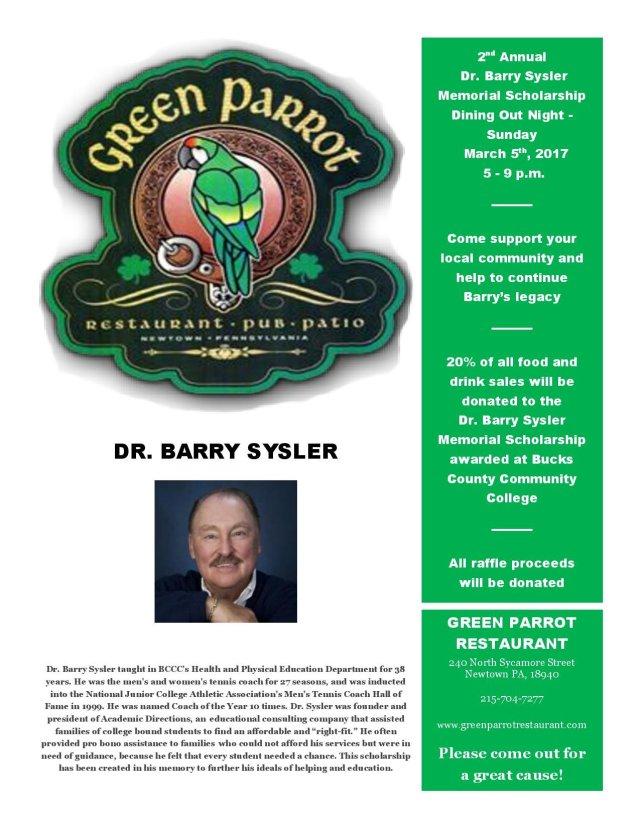 dr-barry-syslter